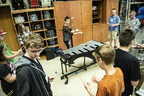 18-Percussion Camp First Day-0723-DG-012