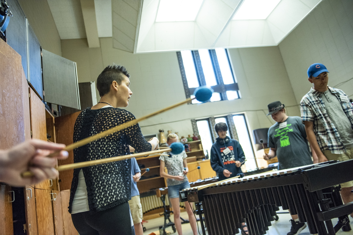 18-Percussion Camp First Day-0723-DG-013.JPG