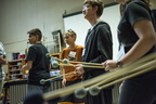 18-Percussion Camp First Day-0723-DG-015