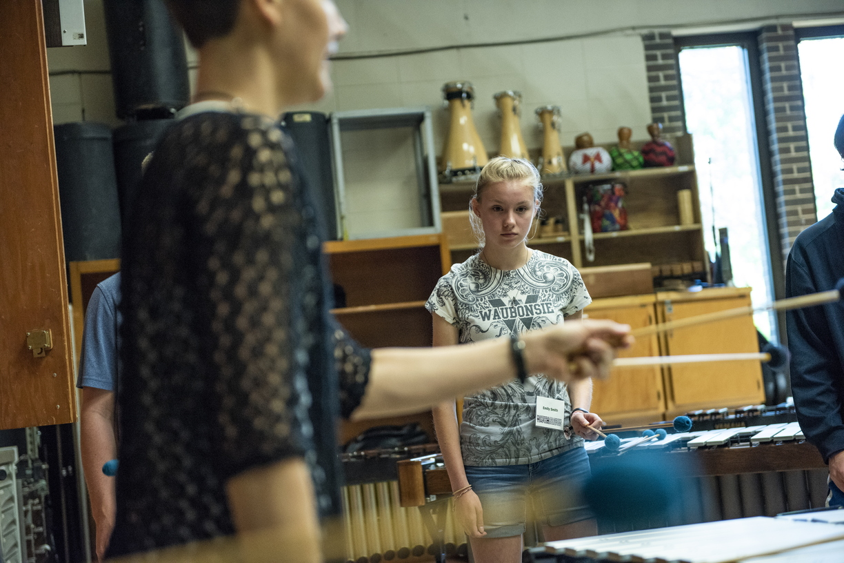 18-Percussion Camp First Day-0723-DG-016.JPG
