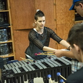 18-Percussion Camp First Day-0723-DG-022