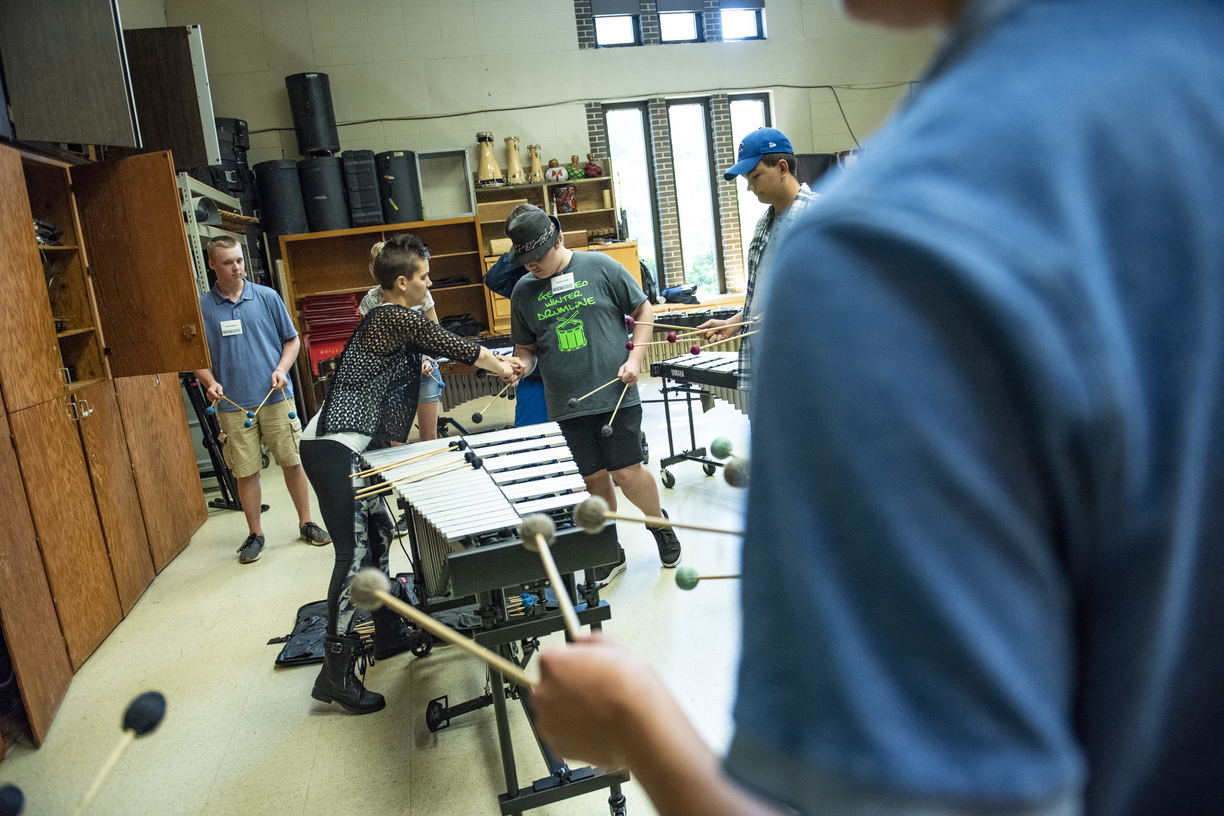 18-Percussion Camp First Day-0723-DG-023.JPG