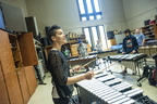 18-Percussion Camp First Day-0723-DG-032