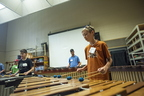 18-Percussion Camp First Day-0723-DG-033