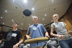 18-Percussion Camp First Day-0723-DG-048