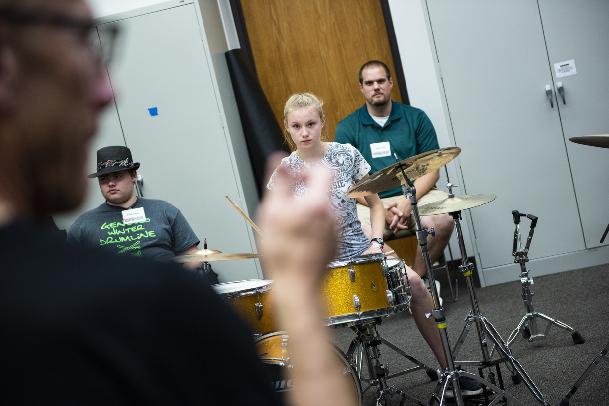 18-Percussion Camp First Day-0723-DG-093.JPG