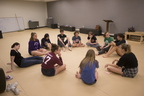 18-VPA-Theatre-Senior-Camp-0719-SW-001