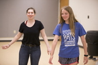 18-VPA-Theatre-Senior-Camp-0719-SW-005