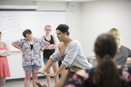 18-VPA-Theatre-Senior-Camp-0719-SW-010