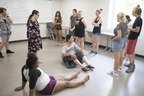 18-VPA-Theatre-Senior-Camp-0719-SW-011