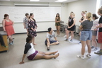 18-VPA-Theatre-Senior-Camp-0719-SW-012
