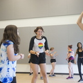 18-VPA-Theatre-Senior-Camp-0719-SW-015