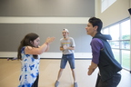 18-VPA-Theatre-Senior-Camp-0719-SW-016