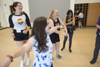 18-VPA-Theatre-Senior-Camp-0719-SW-017