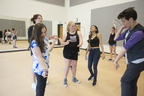 18-VPA-Theatre-Senior-Camp-0719-SW-018