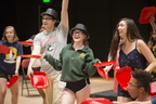 18-VPA-Theatre-Senior-Camp-0719-SW-021