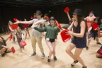 18-VPA-Theatre-Senior-Camp-0719-SW-022