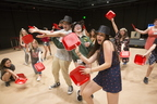 18-VPA-Theatre-Senior-Camp-0719-SW-023