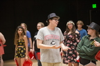 18-VPA-Theatre-Senior-Camp-0719-SW-024