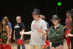 18-VPA-Theatre-Senior-Camp-0719-SW-025