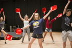 18-VPA-Theatre-Senior-Camp-0719-SW-026