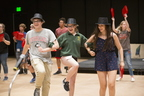 18-VPA-Theatre-Senior-Camp-0719-SW-027