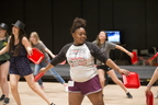18-VPA-Theatre-Senior-Camp-0719-SW-028