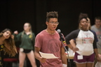 18-VPA-Theatre-Senior-Camp-0719-SW-029