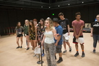 18-VPA-Theatre-Senior-Camp-0719-SW-030