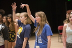 18-VPA-Theatre-Senior-Camp-0719-SW-031