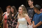 18-VPA-Theatre-Senior-Camp-0719-SW-032