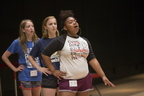 18-VPA-Theatre-Senior-Camp-0719-SW-034