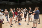 18-VPA-Theatre-Senior-Camp-0719-SW-035