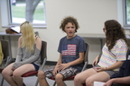18-VPA-Theatre-Senior-Camp-0719-SW-036