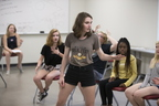 18-VPA-Theatre-Senior-Camp-0719-SW-038