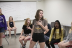 18-VPA-Theatre-Senior-Camp-0719-SW-039
