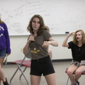 18-VPA-Theatre-Senior-Camp-0719-SW-041