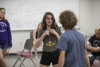 18-VPA-Theatre-Senior-Camp-0719-SW-042
