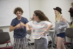 18-VPA-Theatre-Senior-Camp-0719-SW-045