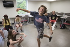 18-VPA-Theatre-Senior-Camp-0719-SW-047