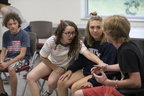 18-VPA-Theatre-Senior-Camp-0719-SW-048