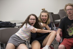 18-VPA-Theatre-Senior-Camp-0719-SW-051