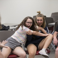18-VPA-Theatre-Senior-Camp-0719-SW-052
