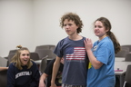 18-VPA-Theatre-Senior-Camp-0719-SW-054