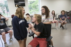 18-VPA-Theatre-Senior-Camp-0719-SW-055