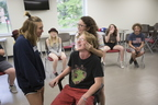 18-VPA-Theatre-Senior-Camp-0719-SW-056