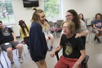 18-VPA-Theatre-Senior-Camp-0719-SW-057