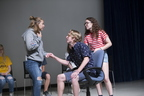 18-VPA-Theatre-Senior-Camp-0720-SW-058