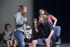 18-VPA-Theatre-Senior-Camp-0720-SW-059
