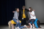 18-VPA-Theatre-Senior-Camp-0720-SW-060